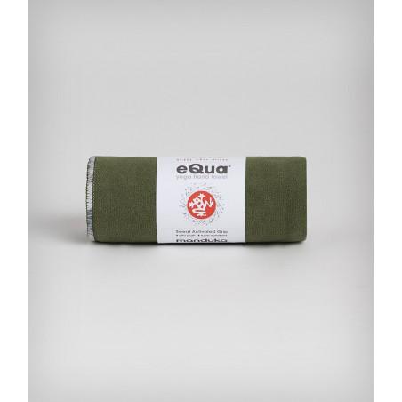 eQua® Hand - Range