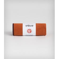eQua® Hand - Caramel