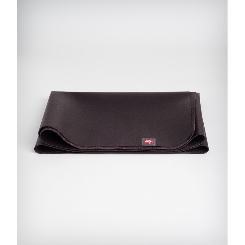 eKO SuperLite™ Travel Mat - Raisin