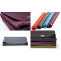 eKO SuperLite™ Travel Mat - Acai