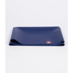 eKO SuperLite™ Travel Mat - New Moon