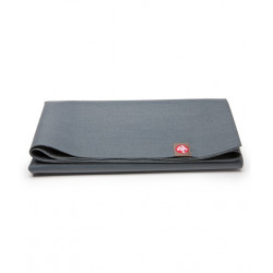 eKO SuperLite™ Travel Mat - Thunder