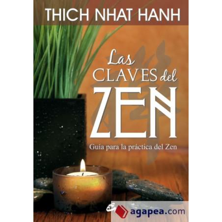 Las Claves del Zen