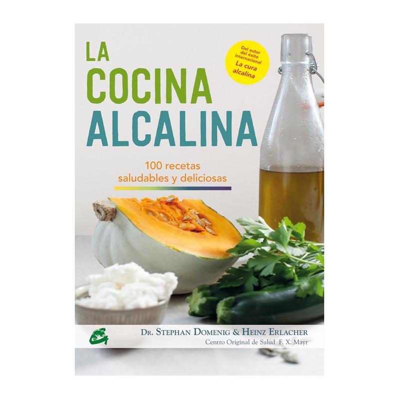 La Cocina Alcalina