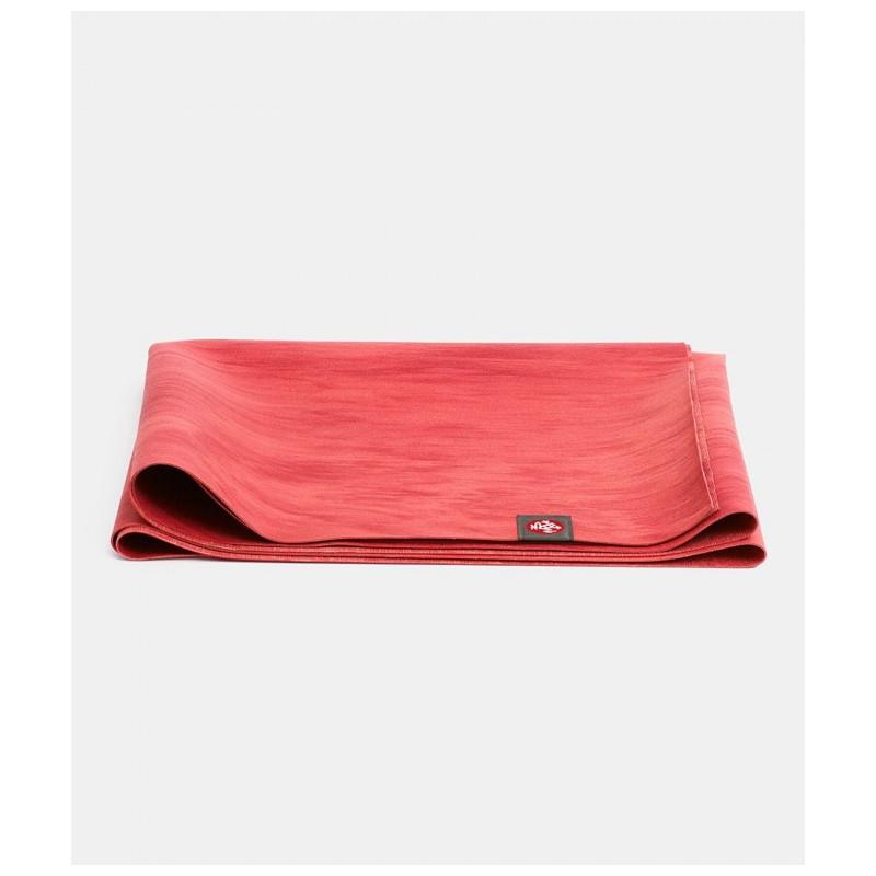 eko® superlite travel yoga mat - kin