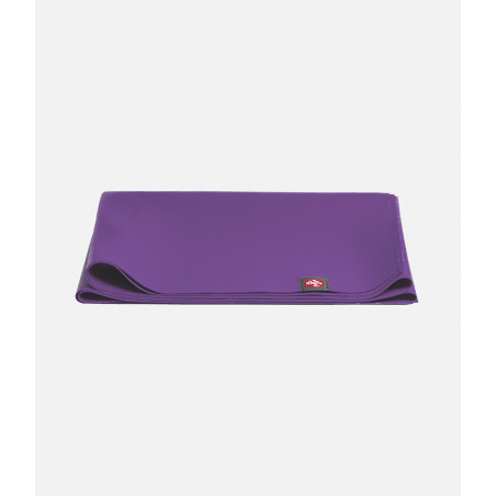 eko® superlite travel yoga mat - intuition