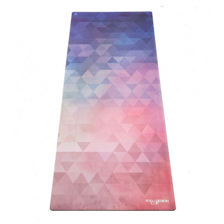 Combo Mat – Tribeca Love