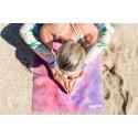 Combo Mat – Tribeca Sand