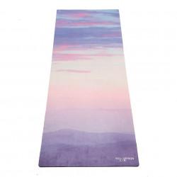 Travel Mat – Breathe