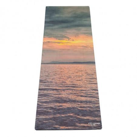 Travel Mat – Sunset