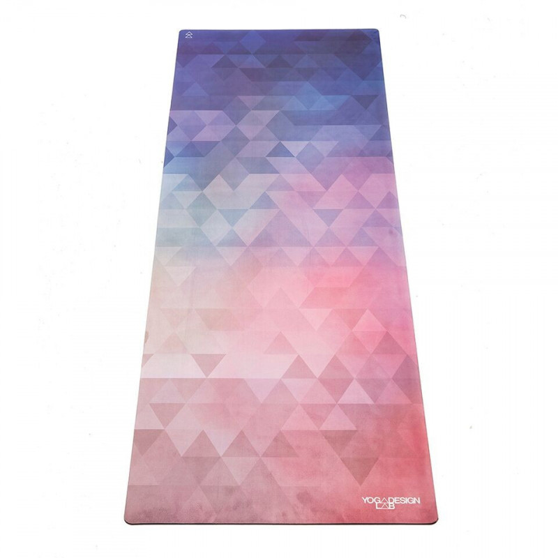 Commuter Mat – Tribeca Love