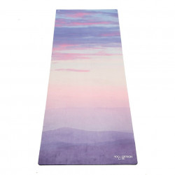 Commuter Mat – Breathe