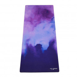 Commuter Mat – Dreamscape