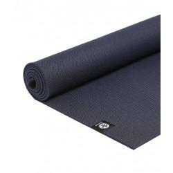 Manduka X yoga mat - midnight