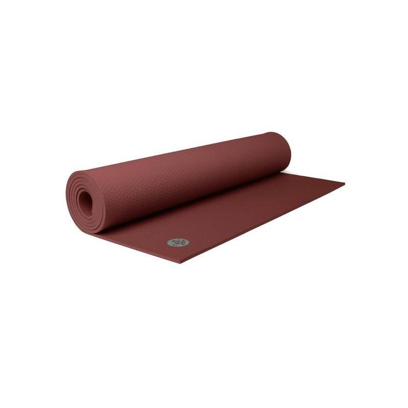 prolite® yoga mat - maka