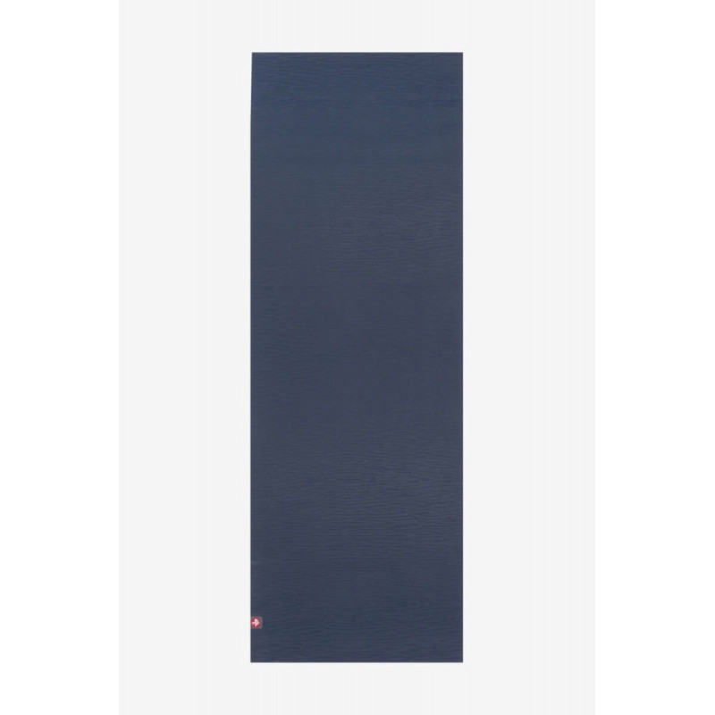 eko® lite yoga mat 4mm - midnight