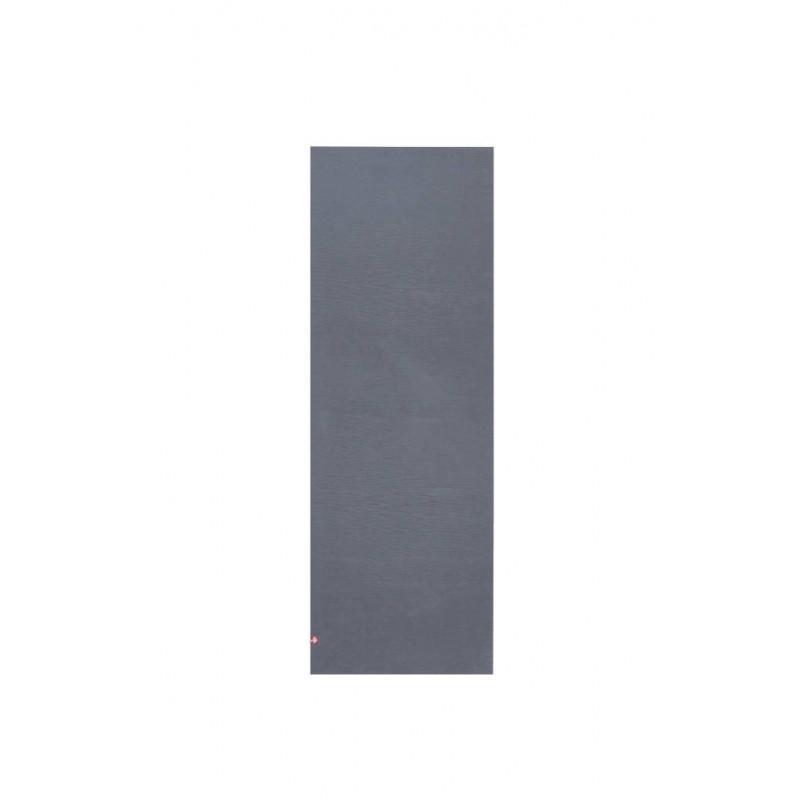 eko® lite yoga mat 4mm - thunder