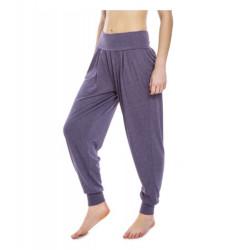 Purusha Pants