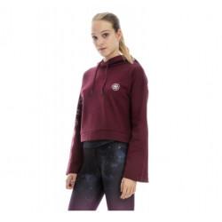 Agni Sweatshirt
