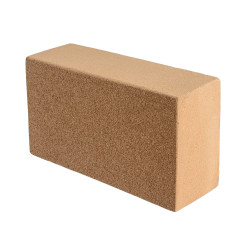 Cork Brick - XL