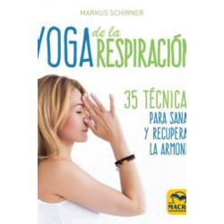Yoga de la Respiración