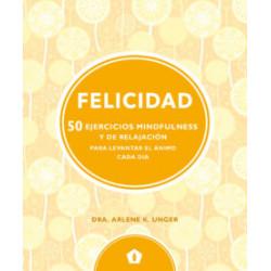 Felicidad: 50 Ejercicios...