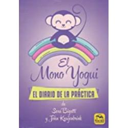 El Mono Yogui: El diario de...