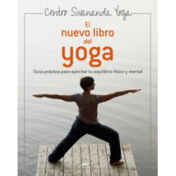 El Nuevo libro del Yoga