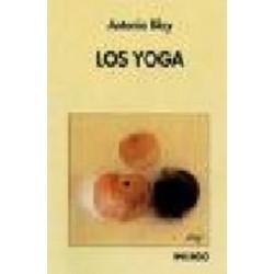 Los Yoga