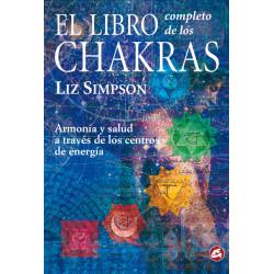 EL LIBRO COMPLETO DE LOS...