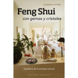 FENG SHUI CON GEMAS Y...