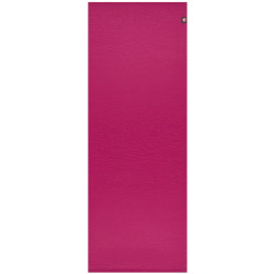 eKO® Yoga Mat 5 mm - Rampa
