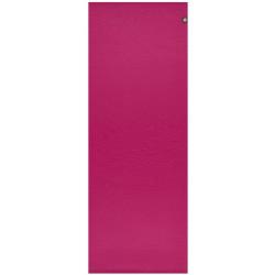 eKO® Yoga Mat 5 mm - Rampa