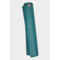 eKO® Yoga Mat 5 MM - Sage