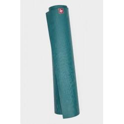 eKO® Yoga Mat 5 MM - Sage