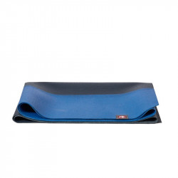 eKO SuperLite™ Travel Mat - Limited Edition - MIDNIGHT Stripe