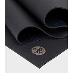 grp® lite hot yoga mat -...