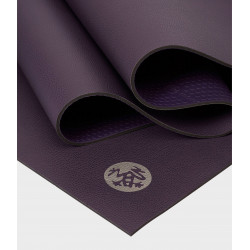 grp® lite hot yoga mat - magic