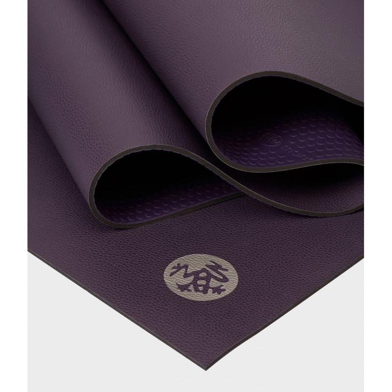 grp® lite hot yoga mat - magic