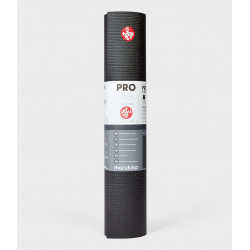 copy of prolite® yoga mat -...
