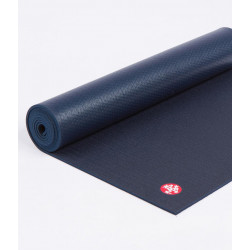 prolite® yoga mat - midnight