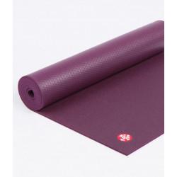 prolite® yoga mat - indulge