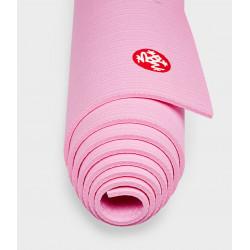 prolite® yoga mat - Fuchsia