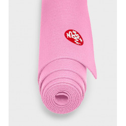 pro® travel yoga mat - Fuchsia
