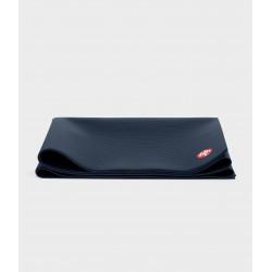 pro® travel yoga mat - Midnight