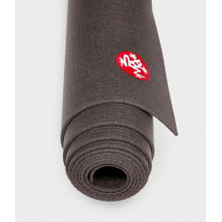 pro® travel yoga mat - Black