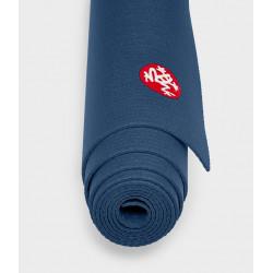 pro® travel yoga mat - Odyssey