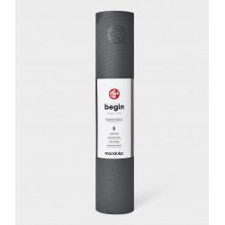 copy of begin yoga mat -...