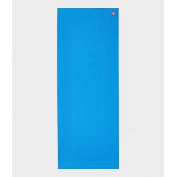 dresden blue Mat Pro