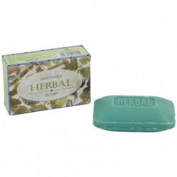 Nag Champa Herbal Jabón -75 gr